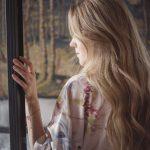 6 rzeczy, które robię dla siebie każdego dnia aby poczuć się lepiej