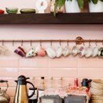 Ranny Ptaszek – bar śniadaniowy