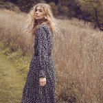 Kobiece rozmowy – Nalu Bodywear